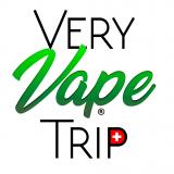 Logo-VeryVapeTrip-Vertical