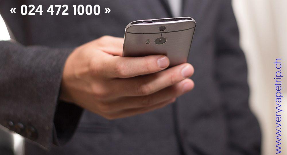 Commande-Telephone-1000